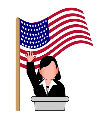 woman_president